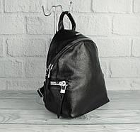 Городской рюкзак Velina Fabbiano 531052 черный, фото 1