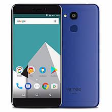 Vernee M5 blue 4/32Gb