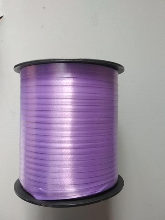 Лєнта фіолетова (5мм/300 метрів)