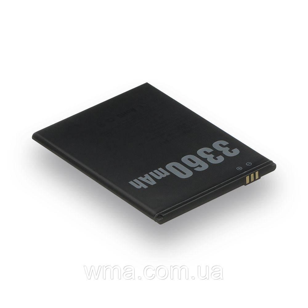 Аккумулятор для телефона  Doogee X10 / BAT17603360 Характеристики AAA