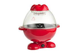 Аппарат для приготовления попкорна КОД: C251