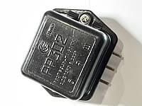 Электронное реле напряжения 6в РР-302, фото 1