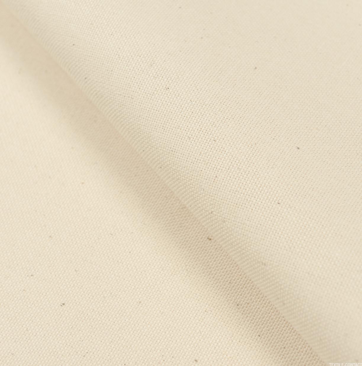 Ткань Двунитка 90см ширина 200 плотность
