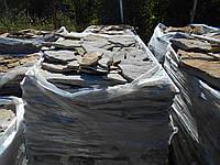 Камень песчаник 40-50мм