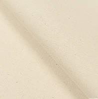 Ткань Двунитка 150см ширина 260 плотность