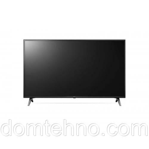 Телевізор LG 55UM7100