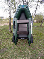 Лодка M- BOAT   MT-270з