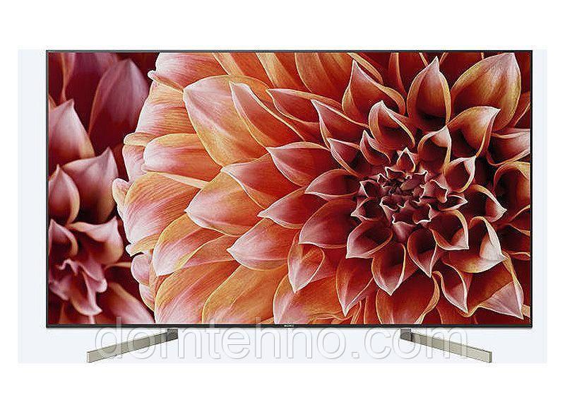 Телевізор Sony KD-65XF9005
