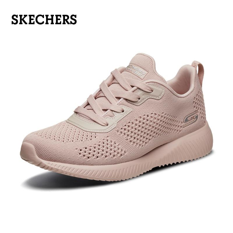 Кроссовки женские Skechers 32509/LTRK