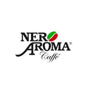 Кофе Nero Aroma