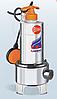 Pedrollo VX 10/35-I погружной насос для сточных вод