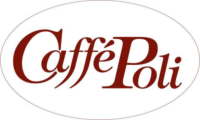 Итальянский кофе ТМ Caffe Poli