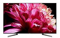 Телевізор Sony KD-75XG9505, фото 1