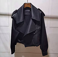 Куртка женская ОБЕ271, фото 1