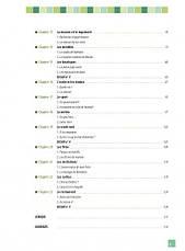 Vocabulaire en Dialogues 2e Édition Débutant Livre avec Corrigés et CD audio / Книга лексики по французскому, фото 2