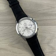 Часы наручные кварцевые мужские в стиле Тиссот. Реплика АА класса