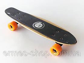 Скейт Пенни Борд | FISH Penny Board