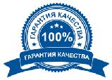 Кроссовки мужские Nіke Аir Max 270 React в стиле найк аир макс серые (Реплика ААА+), фото 8