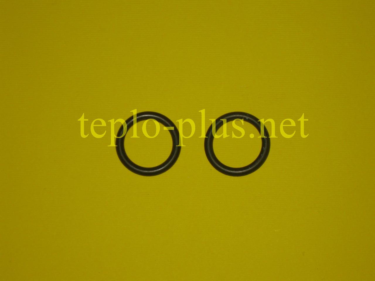 Комплект прокладок теплообменника первичного (основного) 103415 Vaillant ecoBLOCK, ecoTEC, ecoVIT, ecoCOMPACT