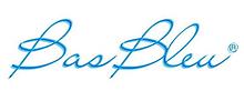 Bas Bleu (Бас Блю) — известный польский бренд колготок, чулок, леггинсов.