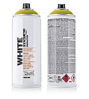 Краска Montana WHT1130 Малярия 400 мл (Malaria) (280061)