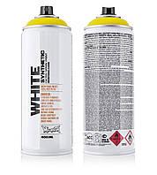 Краска Montana WHT1300 Бразилия 400 мл (Brasil) (280092)