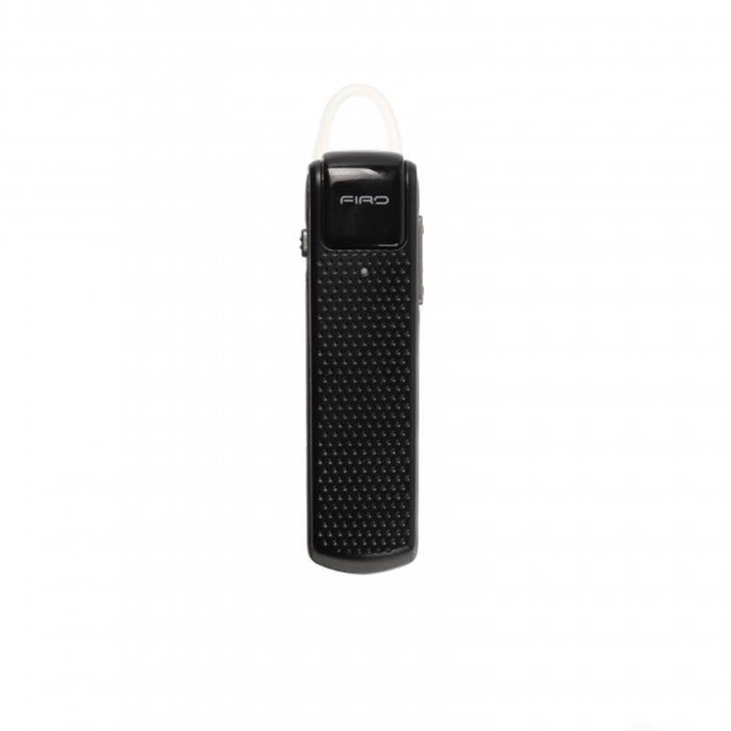 Bluetooth-гарнитура Firo M100 Black
