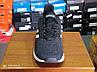 Кроссовки adidas Duramo 9 art. F35281, фото 3