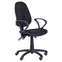 Кресло Бридж/АМФ-4 А-01. Офисное кресло