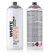 Краска Montana WHT4020 Старый 400 мл (Oldie) (280160)