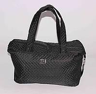 "Женская сумка ""Dolce&Gabbana"""