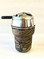 Калауд лотус + Глиняная чаша для кальяна SOLARIS PHOBOS (СОЛЯРИС ФОБОС)   Набор из 2х единиц