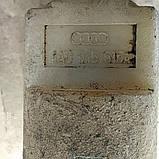 Датчик положения педали тормоза Audi A6 C5  4a0945515a, фото 2