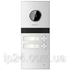 Видеопанель Arny AVP-NG522