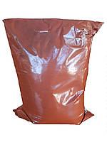 Краситель-пигмент 2 кг для бетона красно-коричневый Aform