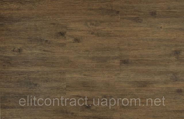 Кварцвиниловая плитка LG Decotile DSW 5715 Американская сосна