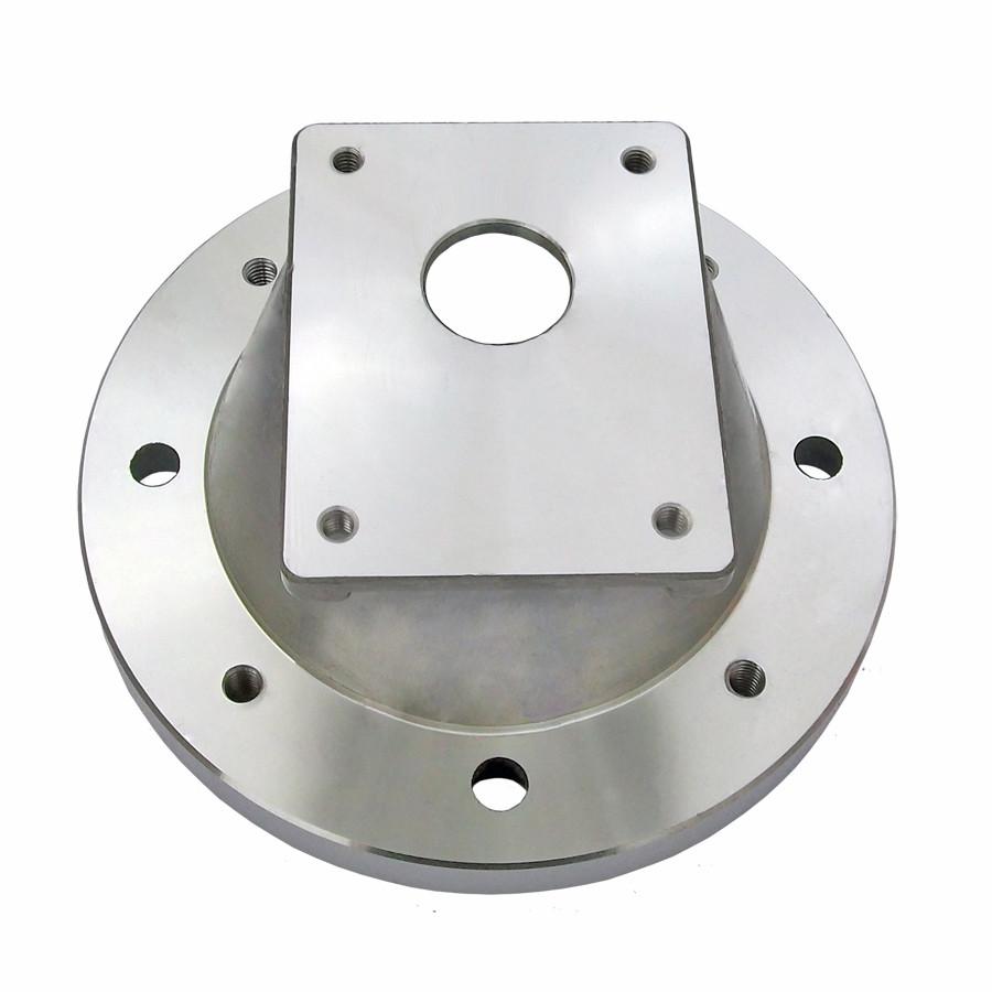 Колокол для соединения электродвигателя с гидронасосом OMT LS-310