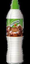 Десертный соус  Шоколад Tymbark , 1 кг