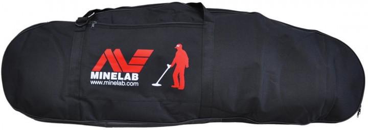 Сумка -  чехол CARRY BAG MINELAB для металлоискателя