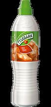 Десертный соус  Карамель Tymbark , 1 кг