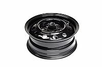 Диск колесный 15х6 4х114,3 ET45 DIA 66,1 (в упаковке ) (арт. DK 1064051), rqb1