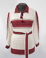 Жіноча вишиванка туніка