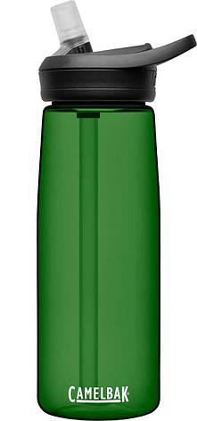 Спортивная бутылка CamelBak Eddy+ 0.75L, фото 2