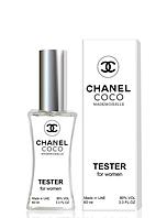 Тестер женский Chanel Coco Mademoiselle, 60 мл.(Шанель Коко Мадмуазель)