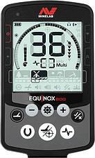 Металлоискатель Minelab Equinox 800, фото 2