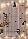 Moodboard 100 x 80 см, фото 4
