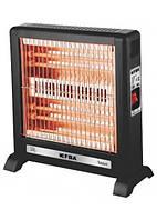 Инфракрасный обогреватель EFBA EFBA-301 (1000 Вт)