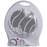 Тепловентилятор WimpeX WX 425 (2000 Вт)