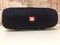 Колонка портативная JBL Xtreme Mini (22*9 см)
