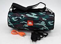 Колонка портативная  JBL Xtreme (28*12 см)